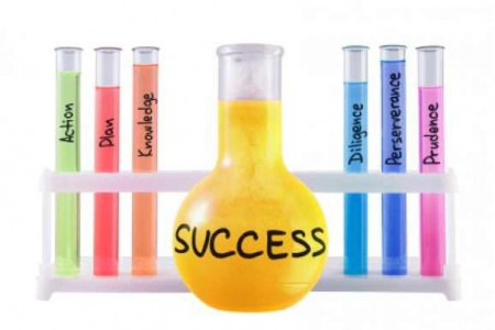 Formula-for-Success-e1343759058940.jpg